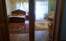 2-комнатная квартира, 58 м², 2/5 этаж посуточно, 8-й мкр 17 за 10 000 〒 в Актау, 8-й мкр