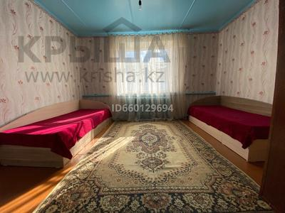 4-комнатный дом, 104 м², 17 сот., С. Сормовка 10 за 3.9 млн 〒 в Костанайской обл.