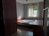 2-комнатная квартира, 50 м², 4/4 этаж помесячно