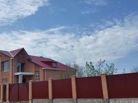 7-комнатный дом, 385 м², 20 сот., Кунгей 1 за 50.5 млн 〒 в Караганде, Казыбек би р-н
