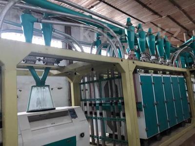 Мукомольный завод. за 177 млн 〒 в Ахмете — фото 10