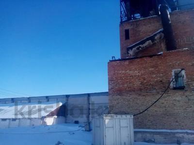 Мукомольный завод. за 177 млн 〒 в Ахмете — фото 3