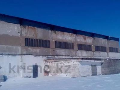 Мукомольный завод. за 177 млн 〒 в Ахмете — фото 6