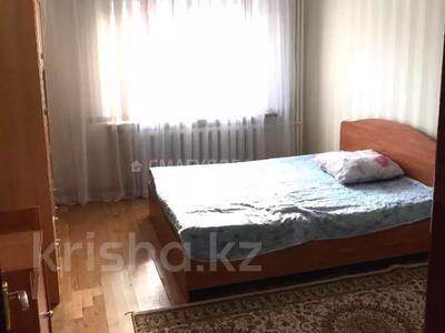 3-комнатная квартира, 105 м², 3/5 этаж помесячно, Бигельдинова 11 — проспект Женис за 150 000 〒 в Нур-Султане (Астана), р-н Байконур — фото 13