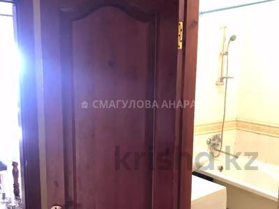 3-комнатная квартира, 105 м², 3/5 этаж помесячно, Бигельдинова 11 — проспект Женис за 150 000 〒 в Нур-Султане (Астана), р-н Байконур — фото 16
