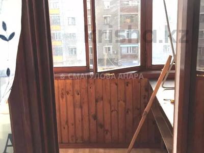 3-комнатная квартира, 105 м², 3/5 этаж помесячно, Бигельдинова 11 — проспект Женис за 150 000 〒 в Нур-Султане (Астана), р-н Байконур — фото 27
