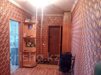 2-комнатная квартира, 70 м², 5/9 этаж, Петрова 18/1 за 20.5 млн 〒 в Нур-Султане (Астана), Алматинский р-н — фото 10