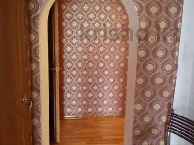 2-комнатная квартира, 70 м², 5/9 этаж, Петрова 18/1 за 20.5 млн 〒 в Нур-Султане (Астана), Алматинский р-н — фото 11
