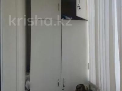 2-комнатная квартира, 70 м², 5/9 этаж, Петрова 18/1 за 20.5 млн 〒 в Нур-Султане (Астана), Алматинский р-н — фото 13