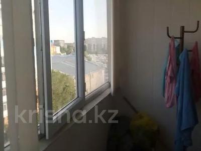 2-комнатная квартира, 70 м², 5/9 этаж, Петрова 18/1 за 20.5 млн 〒 в Нур-Султане (Астана), Алматинский р-н — фото 16