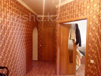 2-комнатная квартира, 70 м², 5/9 этаж, Петрова 18/1 за 20.5 млн 〒 в Нур-Султане (Астана), Алматинский р-н — фото 17