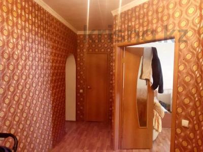 2-комнатная квартира, 70 м², 5/9 этаж, Петрова 18/1 за 20.5 млн 〒 в Нур-Султане (Астана), Алматинский р-н — фото 4