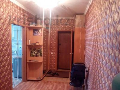 2-комнатная квартира, 70 м², 5/9 этаж, Петрова 18/1 за 20.5 млн 〒 в Нур-Султане (Астана), Алматинский р-н — фото 5