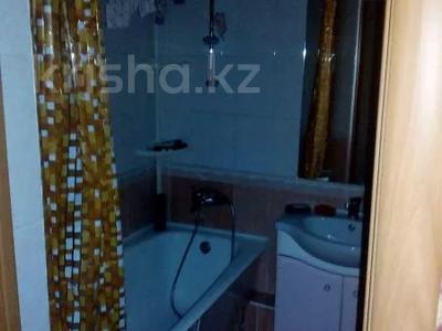 2-комнатная квартира, 70 м², 5/9 этаж, Петрова 18/1 за 20.5 млн 〒 в Нур-Султане (Астана), Алматинский р-н — фото 6