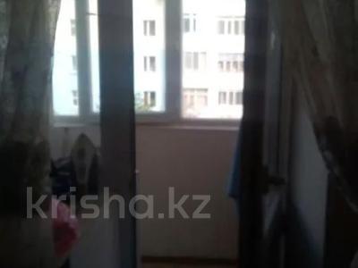 2-комнатная квартира, 70 м², 5/9 этаж, Петрова 18/1 за 20.5 млн 〒 в Нур-Султане (Астана), Алматинский р-н — фото 7