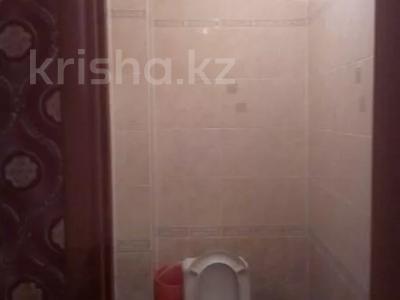 2-комнатная квартира, 70 м², 5/9 этаж, Петрова 18/1 за 20.5 млн 〒 в Нур-Султане (Астана), Алматинский р-н — фото 8