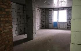 2-комнатная квартира, 83 м², 7/9 этаж, Сембинова 7 за 18.7 млн 〒 в Нур-Султане (Астана)