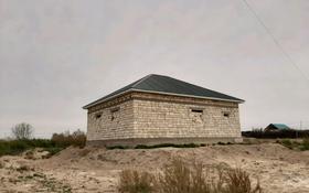 5-комнатный дом, 105 м², 8 сот., Байтерек за 8 млн 〒 в