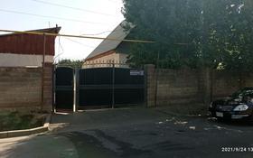 5-комнатный дом, 85 м², 11 сот., мкр Калкаман-2, Сагатова 60 — Ашимова за 35 млн 〒 в Алматы, Наурызбайский р-н