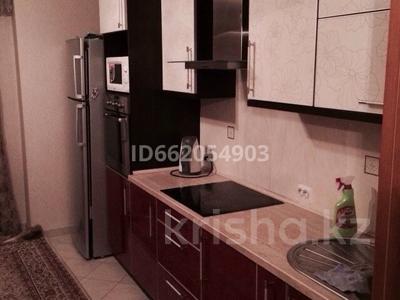 3-комнатная квартира, 106 м², 15/22 этаж помесячно, Бухар Жырау 27/5 за 290 000 〒 в Алматы, Бостандыкский р-н — фото 7