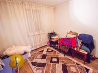 5-комнатный дом, 111 м², 9 сот.