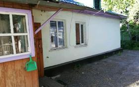 4-комнатный дом помесячно, 80 м², 6 сот., Карагандинская 45 за 70 000 〒 в Талгаре