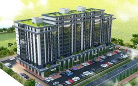 4-комнатная квартира, 144 м², 16-й микрорайон 8 за ~ 25.9 млн 〒 в Актау