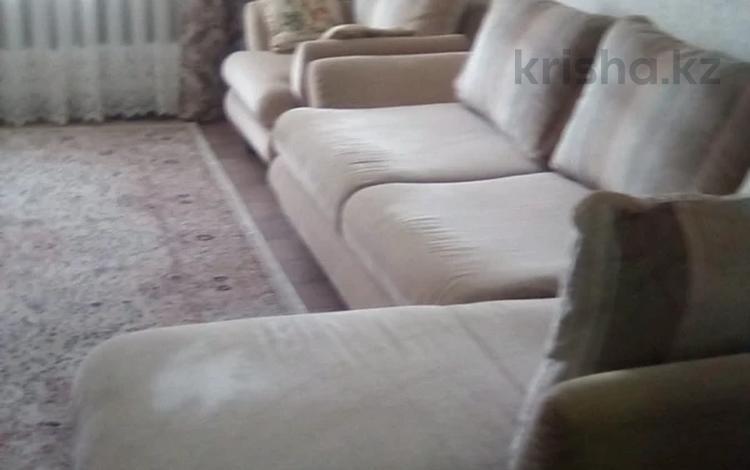 2-комнатная квартира, 54 м², 6/14 этаж, Рыскулбекова за 18.8 млн 〒 в Нур-Султане (Астана), Есиль р-н
