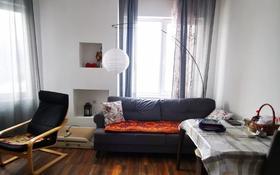 3-комнатная квартира, 71 м², 3/3 этаж, Касыма Аманжолова 28 за 34 млн 〒 в Нур-Султане (Астана), Алматы р-н