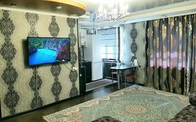 2-комнатная квартира, 50 м², 3/5 этаж посуточно, мкр Новый Город 56 — Бухар-Жырау за 12 000 〒 в Караганде, Казыбек би р-н