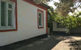 6-комнатный дом, 120 м², 10 сот., Молдагуловой 23 за ~ 17 млн 〒 в Зайсане
