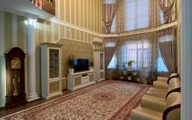 10-комнатный дом, 540 м², 8 сот., мкр Нурсат 771 — Н.Назарбаев за 185 млн 〒 в Шымкенте, Каратауский р-н