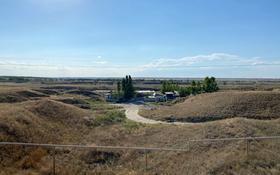 Завод 10 га, Муратбаева за 50 млн 〒 в Косозен