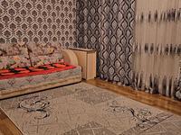 1-комнатная квартира, 27 м², 2/3 этаж, улица Гоголя — Умиралиева за 7.1 млн 〒 в Каскелене