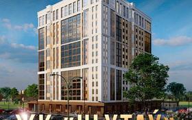 3-комнатная квартира, 87.6 м², проспект Шахтеров 46/1 за ~ 26.3 млн 〒 в Караганде