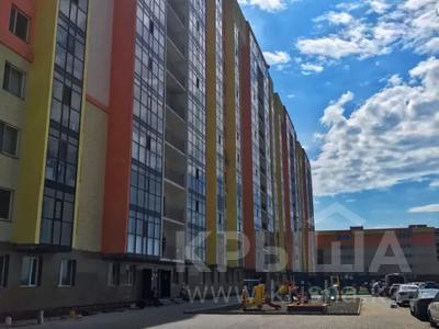 3-комнатная квартира, 92 м², 3/12 этаж, Акан Серы 16 за 20 млн 〒 в Нур-Султане (Астана), Сарыарка р-н — фото 2