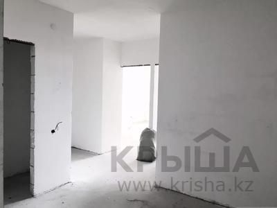 3-комнатная квартира, 92 м², 3/12 этаж, Акан Серы 16 за 20 млн 〒 в Нур-Султане (Астана), Сарыарка р-н — фото 3
