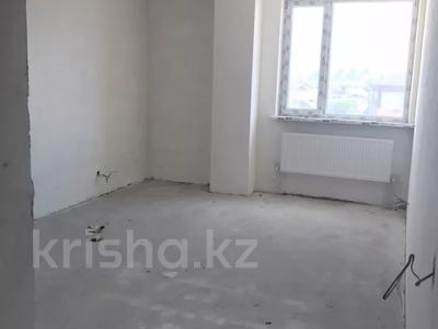 3-комнатная квартира, 92 м², 3/12 этаж, Акан Серы 16 за 20 млн 〒 в Нур-Султане (Астана), Сарыарка р-н — фото 4