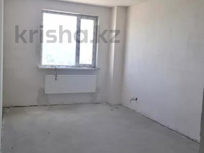 3-комнатная квартира, 92 м², 3/12 этаж, Акан Серы 16 за 20 млн 〒 в Нур-Султане (Астана), Сарыарка р-н — фото 5