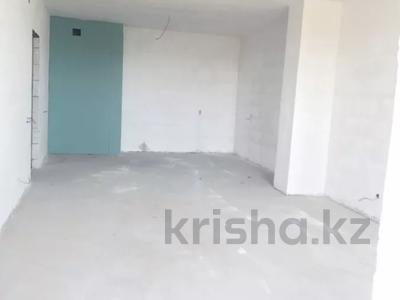 3-комнатная квартира, 92 м², 3/12 этаж, Акан Серы 16 за 20 млн 〒 в Нур-Султане (Астана), Сарыарка р-н — фото 6