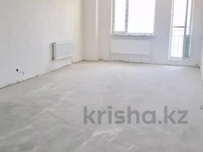 3-комнатная квартира, 92 м², 3/12 этаж, Акан Серы 16 за 20 млн 〒 в Нур-Султане (Астана), Сарыарка р-н — фото 7
