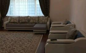 2-комнатная квартира, 80 м², 8/26 этаж помесячно, Конаева 12 за 230 000 〒 в Нур-Султане (Астана), Есиль р-н