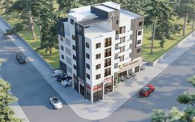 3-комнатная квартира, 63 м², Фамагуста за 29.6 млн 〒