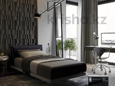 4-комнатная квартира, 126 м², 2/3 этаж, мкр Горный Гигант — Ул.Жамакаева за ~ 98.3 млн 〒 в Алматы, Медеуский р-н — фото 13