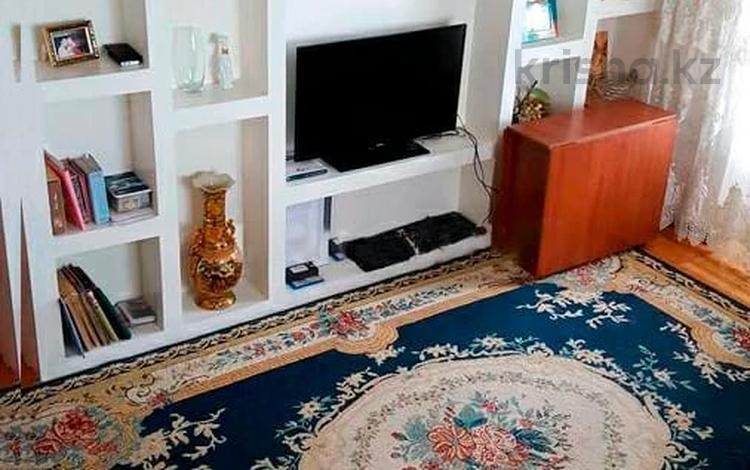3-комнатная квартира, 65 м², 10/14 этаж, мкр Аксай-1А, Толе Би (Комсомольская) — Бауыржана Момышулы за 23.5 млн 〒 в Алматы, Ауэзовский р-н