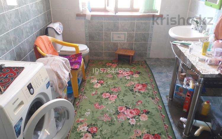 6-комнатный дом, 212 м², 8 сот., мкр Самал-2, Самал 2 107 за 65 млн 〒 в Шымкенте, Абайский р-н