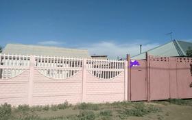 4-комнатный дом, 99.5 м², 5 сот., 1 мая 295 — Чокина за 18 млн 〒 в Павлодаре