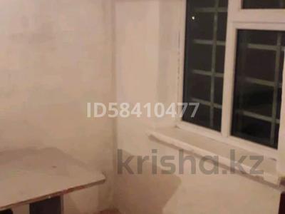 Дача с участком в 7 сот. посуточно, улица Правый Восточный Массив 2867 за 15 000 〒 в Семее — фото 4