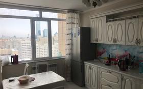3-комнатная квартира, 87 м², 15/22 этаж, Акмешит 17/1 за 38 млн 〒 в Нур-Султане (Астана)