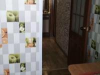 2-комнатная квартира, 43 м², 2/5 этаж, Нурсултан Назарбаев 280 за 15.2 млн 〒 в Петропавловске